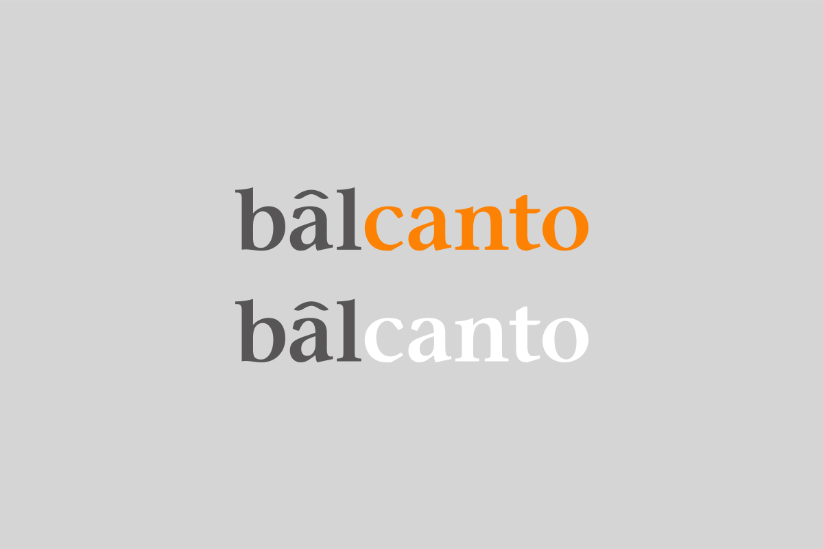 Balcanto