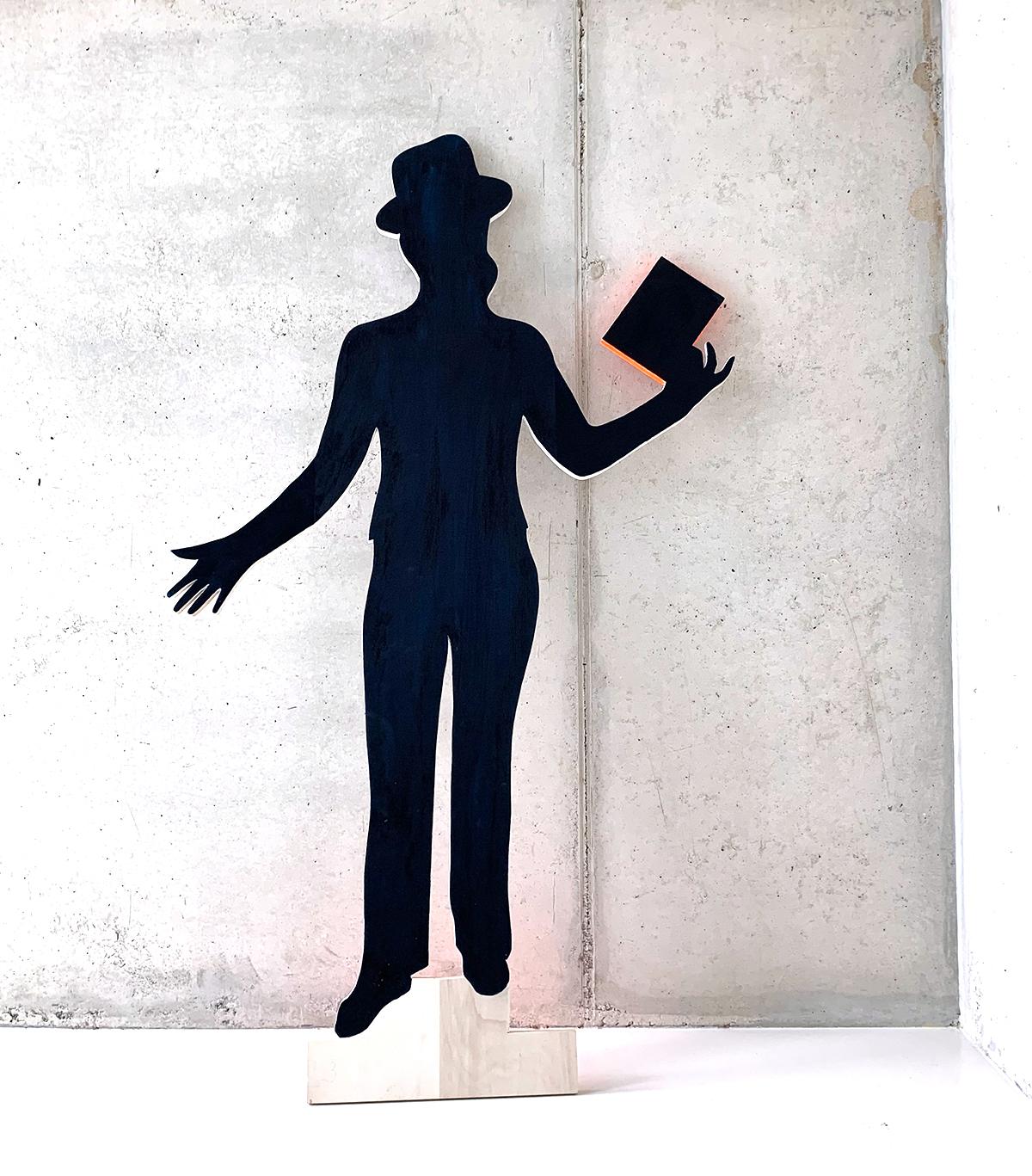 Ausstellung  «Frauen im Bundeshaus» vom 27. Oktober bis 17. Dezember 2021